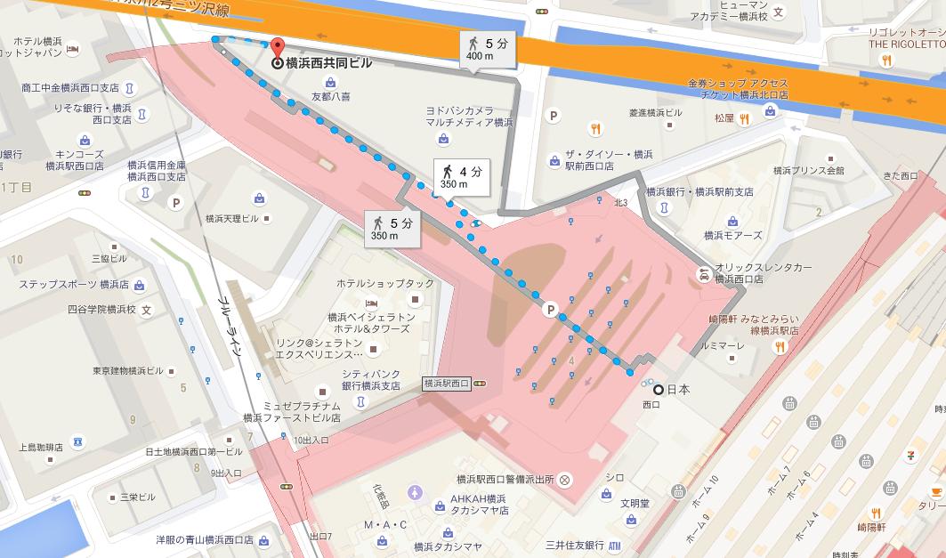 横浜中央3